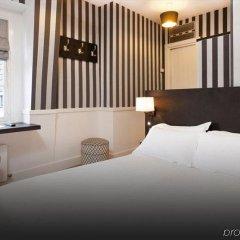 Odéon Hotel фото 8
