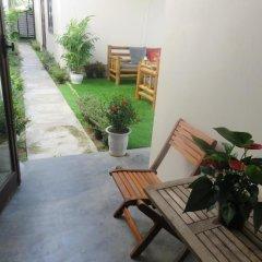 Отель LIDO Homestay Вьетнам, Хойан - отзывы, цены и фото номеров - забронировать отель LIDO Homestay онлайн интерьер отеля фото 2