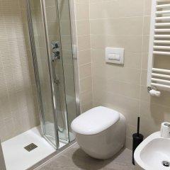 Апартаменты Torino Suite ванная фото 2