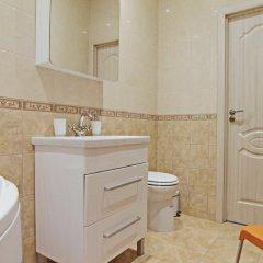Мини-отель Аполлон Санкт-Петербург ванная