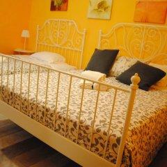 Отель Deluxe Rooms Италия, Рим - отзывы, цены и фото номеров - забронировать отель Deluxe Rooms онлайн детские мероприятия фото 2
