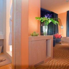 Abitart Hotel комната для гостей фото 4