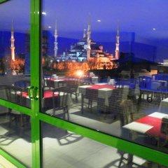 Saba Турция, Стамбул - 2 отзыва об отеле, цены и фото номеров - забронировать отель Saba онлайн фото 6