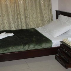 Отель Al Saleh Hotel Иордания, Амман - отзывы, цены и фото номеров - забронировать отель Al Saleh Hotel онлайн спа