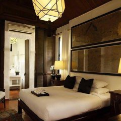 Rachamankha Hotel a Member of Relais & Châteaux комната для гостей фото 2