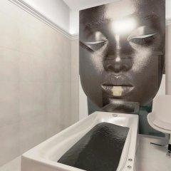 Luxury Spa Boutique Hotel Opera Palace ванная фото 2