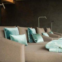 Hotel Dorner Suites Лагундо фото 9