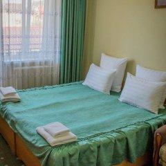 Шарм Отель комната для гостей фото 11