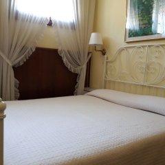 Отель B&B Corner Италия, Венеция - отзывы, цены и фото номеров - забронировать отель B&B Corner онлайн комната для гостей фото 5