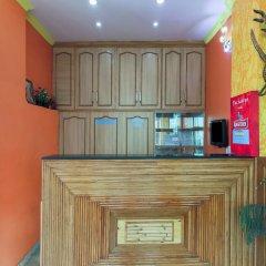 OYO 14460 Green Park Homestay in Shimla, India from 95$, photos, reviews - zenhotels.com hotel interior photo 3