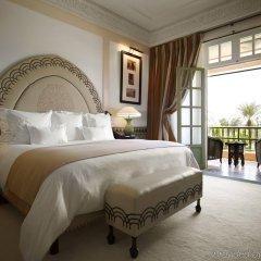 Отель La Mamounia Марокко, Марракеш - отзывы, цены и фото номеров - забронировать отель La Mamounia онлайн комната для гостей фото 3