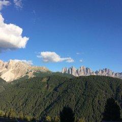Отель Forestis Dolomites фото 3