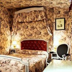 Отель Tour dAuvergne Opera интерьер отеля фото 3