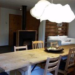 Апартаменты Gstaad Perfect Winter Luxury Apartment фото 2