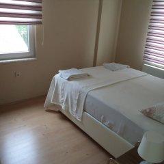 Karaagaç Green Hotel Apart Турция, Эдирне - отзывы, цены и фото номеров - забронировать отель Karaagaç Green Hotel Apart онлайн комната для гостей фото 3