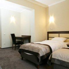 Гостиница Avalon Palace комната для гостей фото 4