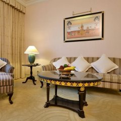 Evergreen Laurel Hotel Bangkok комната для гостей