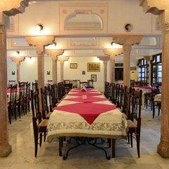 Hotel Diggi Palace питание фото 2