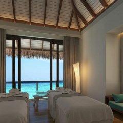 Отель Heritance Aarah (Premium All Inclusive) Мальдивы, Медупару - отзывы, цены и фото номеров - забронировать отель Heritance Aarah (Premium All Inclusive) онлайн комната для гостей фото 2