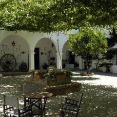 Отель Cortijo Barranco фото 6