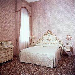 Отель Tre Archi Италия, Венеция - 10 отзывов об отеле, цены и фото номеров - забронировать отель Tre Archi онлайн детские мероприятия фото 2