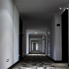 Отель Delfim Douro Ламего интерьер отеля