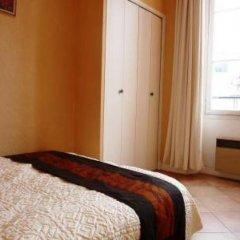 Апартаменты Cannes Apartment Wifi комната для гостей фото 2