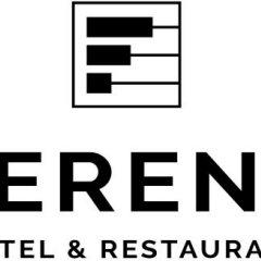 Гостиница FERENC Hotel & Restaurant Украина, Львов - 1 отзыв об отеле, цены и фото номеров - забронировать гостиницу FERENC Hotel & Restaurant онлайн с домашними животными