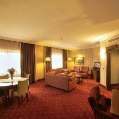 Saffron Hotel Kahramanmaras Турция, Кахраманмарас - отзывы, цены и фото номеров - забронировать отель Saffron Hotel Kahramanmaras онлайн развлечения