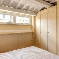 Апартаменты Ripa Terrace Trastevere Apartment детские мероприятия фото 2