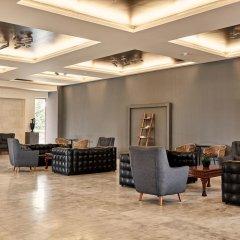 Отель All Senses Nautica Blue Exclusive Resort & Spa-All Inclusive фото 2