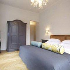 Отель DAS REGINA Австрия, Гастайнерталь - отзывы, цены и фото номеров - забронировать отель DAS REGINA онлайн комната для гостей фото 4