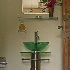 Отель Rios Tropicales ванная
