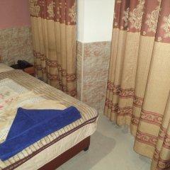Отель Amman Palace Hotel Иордания, Амман - отзывы, цены и фото номеров - забронировать отель Amman Palace Hotel онлайн ванная фото 2