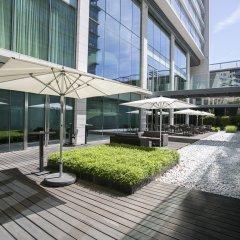 Отель Olissippo Oriente Португалия, Лиссабон - отзывы, цены и фото номеров - забронировать отель Olissippo Oriente онлайн фото 2