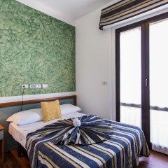 Hotel Due Mari фото 14