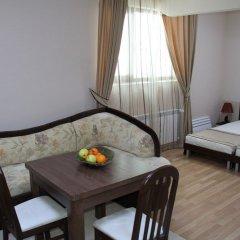 Отель Kamelia Болгария, Пампорово - отзывы, цены и фото номеров - забронировать отель Kamelia онлайн комната для гостей фото 5