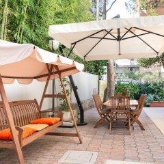 Отель Villa Maria Apartments Италия, Риччоне - отзывы, цены и фото номеров - забронировать отель Villa Maria Apartments онлайн фото 6