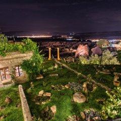 Museum Hotel Турция, Учисар - отзывы, цены и фото номеров - забронировать отель Museum Hotel онлайн фото 11