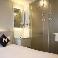 SEOUL N HOTEL Dongdaemun сауна