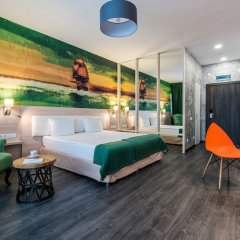 Гостиница Фрегат в Петрозаводске - забронировать гостиницу Фрегат, цены и фото номеров Петрозаводск фото 8