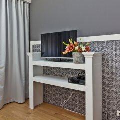 Апартаменты Royal Prague City Apartments Прага удобства в номере
