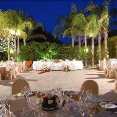 Отель Sant Alphio Garden Hotel & Spa (Giardini Naxos) Италия, Джардини Наксос - 2 отзыва об отеле, цены и фото номеров - забронировать отель Sant Alphio Garden Hotel & Spa (Giardini Naxos) онлайн фото 5