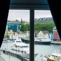 Отель Victoria Hotel Норвегия, Ставангер - отзывы, цены и фото номеров - забронировать отель Victoria Hotel онлайн пляж