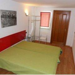 Отель Residence Dulcis In Fundo Урньяно комната для гостей фото 3