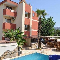 Sefik Bey Hotel фото 5