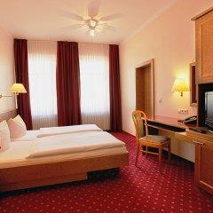 Hotel Astoria Leipzig удобства в номере