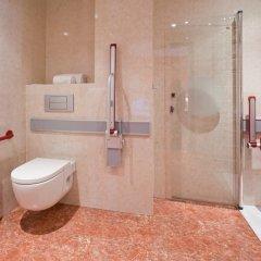 Отель ILUNION Bel-Art ванная фото 2
