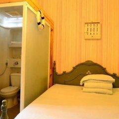 Отель Gulangyu Mantime Hotel Китай, Сямынь - отзывы, цены и фото номеров - забронировать отель Gulangyu Mantime Hotel онлайн комната для гостей фото 5