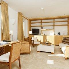 Отель Art Boutique Monopol Швейцария, Санкт-Мориц - отзывы, цены и фото номеров - забронировать отель Art Boutique Monopol онлайн комната для гостей фото 5
